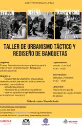 Taller_de_Urbanismo