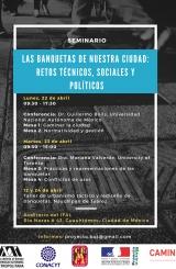 Seminario_Banquetas